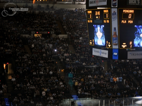 stanleycup09_01