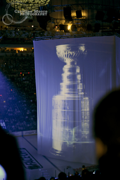 stanleycup09_03
