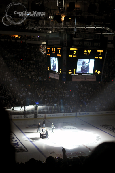 stanleycup09_04