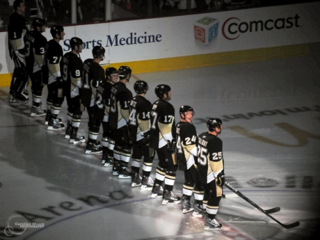 stanleycup09_10