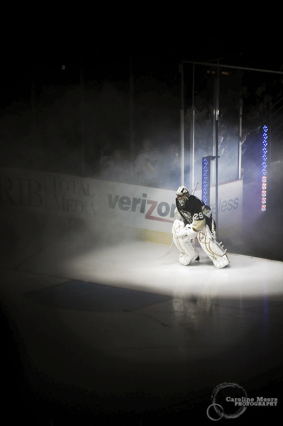 stanleycup09_13