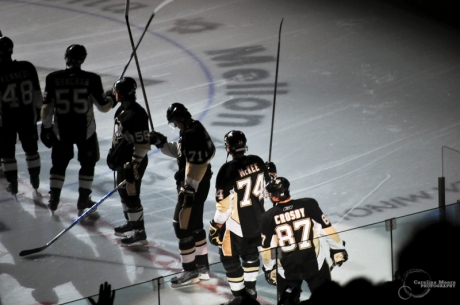 stanleycup09_15