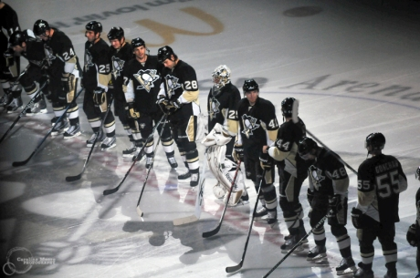 stanleycup09_16