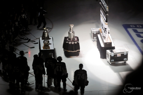 stanleycup09_17