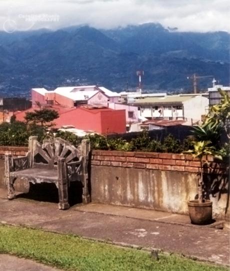costarica_08