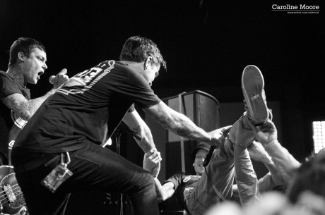 The Amity Affliction<br /> Altar Bar<br /> Pittsburgh, PA<br /> November 20, 2012&#8243; width=&#8221;800&#8243; height=&#8221;531&#8243; class=&#8221;aligncenter size-full wp-image-5334&#8243; /></a></p> <p><a href=